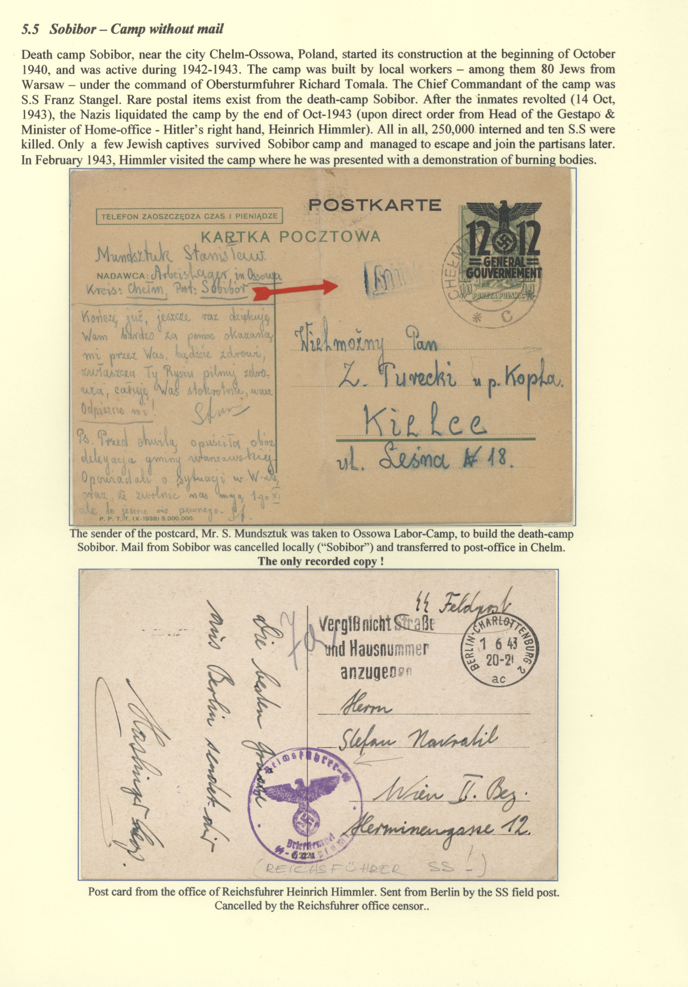 Stamp Auction Thematik Judaika Judaism 41 Special More Display Circuits Hobby Category List Email David A Lot 652 Auktionshaus Christoph Grtner Gmbh Co